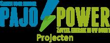 PajoPower CVBAso